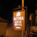 Photo of Mithra Cave Hotel