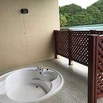 Palau Royal Resort Foto
