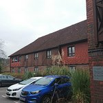 Photo of Travelodge Frimley