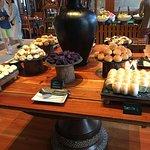Foto de Vintana at Shangri-La's Boracay Resort and Spa