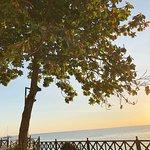 Zanzibar Serena Hotel 1