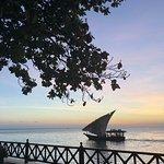 Zanzibar Serena Hotel 4