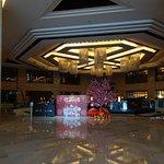 Photo of Hilton Beijing Capital Airport