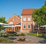 Romantisches Geniesser Hotel Dübener Heide