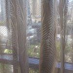 Foto de Mantra Towers of Chevron