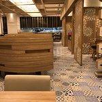 Fuji Japanese Restaurant Foto