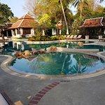 Photo of Chaweng Regent Beach Resort
