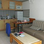Photo of Apartamentos Fariones