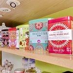 Les meilleurs thés et tisanes en version bio ou produit issus du commerce équitable.