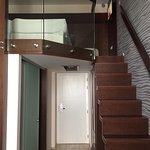 صورة فوتوغرافية لـ Hotel Soleil Szeged