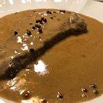 Fotografia de Restaurante Golden