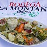 Photo of Bodega La Montana
