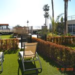 Photo of MedPlaya Hotel Pez Espada