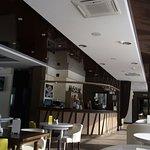 Prime Cafe