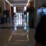 Hotel Levante Club & Spa Foto
