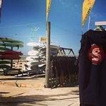 SurfingLife School Matosinhos