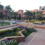 Foto de Orient Taj