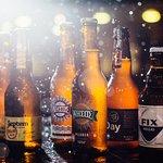 Greek Craft Beers
