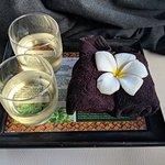 Foto di Kirikayan Luxury Pool Villas & Spa