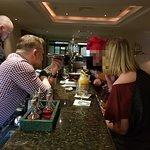 Фотография Radisson Blu Alcron Hotel, Prague