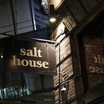 Photo of Salt House