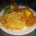Photo of DiDiNE Restaurant Cha-Am