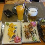 Photo of OH ! SUSHI BAR