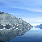 Deep Fiord