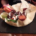 Photo of Restaurant Masel Topf