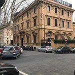 Bild från Villa Spalletti Trivelli