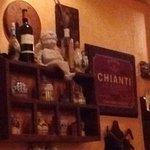 Photo de Mamma Luisa Restaurant