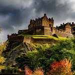 Foto de James Christie Photography - Edinburgh Photography Tours