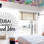 Zabeel House MINI by Jumeirah
