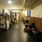 Photo of Green House BKK