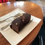 Foto de Cafe Corso