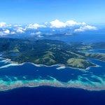Taveuni Diveの写真