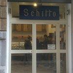 Photo de Schitto