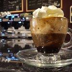 try Zukis Piccolino Espresso !