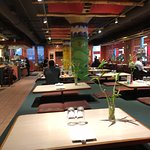 Foto de Dao Thai Restaurant
