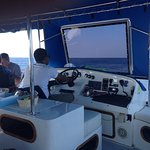Photo of Sea Bees Diving Khao Lak - Day Tours