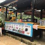Photo of Lek Seafood & Thaifood Cafe