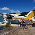 Photo de Auckland Seaplanes Ltd