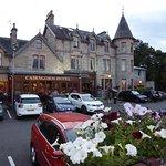 Photo of Cairngorm Hotel