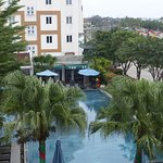Photo of Thanh Binh Riverside Hotel
