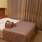 Photo of Hotel Bern