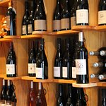 Foto de The French Paradox Wine Shop & Wine Bar