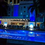 Foto de Hotel Riu Plaza Panama