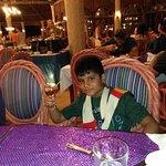 Foto Neptune Paradise Beach Resort & Spa