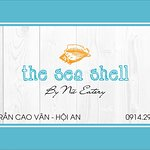 Foto van The Sea Shell by Nu Eatery