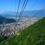 Photo of Cable Car Renon